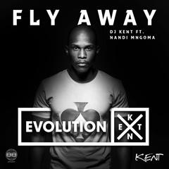 Fly Away ft. Nandi Mngoma