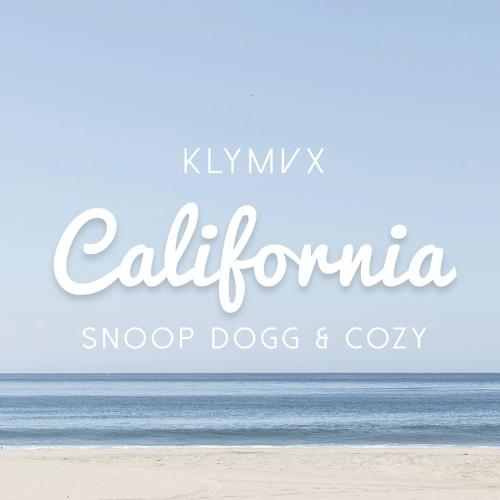 California ft. Cozy & Snoop Dogg