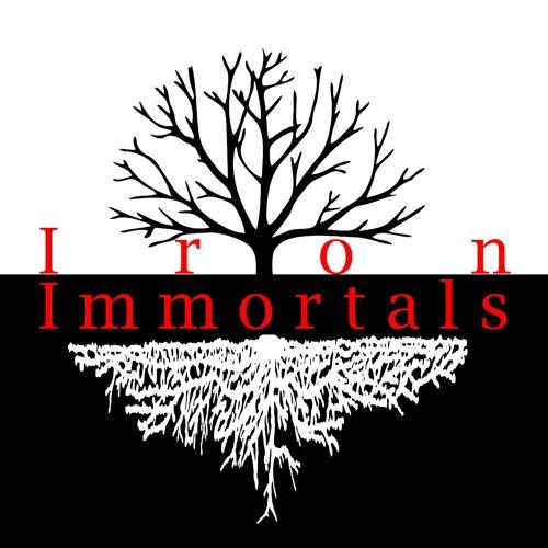 Iron Immortals Episode 002 - The Fallfallow Job
