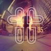 Sam Feldt - Heartfeldt Radio #35