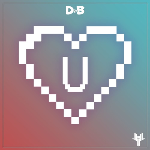 Duck&Bear - Luv U