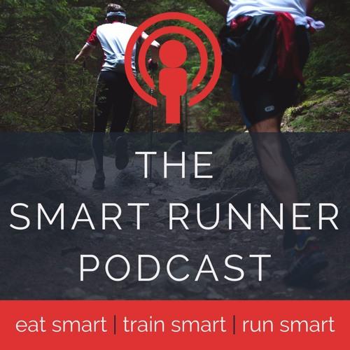 The Smart Runner Podcast