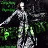 Enrry Senna & Roger Grey Ft...Florence - Music is the Spectrum (Jon Faria Mash!)