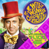 Willy Wonka and the Chocolate Factory (1971) Movie Review | Flashback Flicks Podcast
