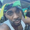 FLEXXX – MR KILLY KILLY [DEMARCO DISS] – GREMLINS RIDDIM – JAYCRAZIE RECORDS @DEEJFRESH