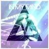 IG & FP ft. GK - In My Mind (TRAMPERZ Remix)