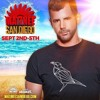 Matinee San Diego Pervert Party September 2016 Live By Guy Scheiman **FREE DOWNLOAD**
