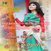 Rayola - Luko Batahan Surang