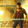 Surya Song By Ambadan & Ayan Group