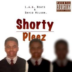 Shorty Pleez (prod. By LaB)