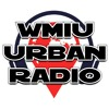 365 THE GRIND RADIO SHOW-WMIU URBAN - WE GOT THE JAZZ SAXOPHONIST KIM WATERS INTERVIEW
