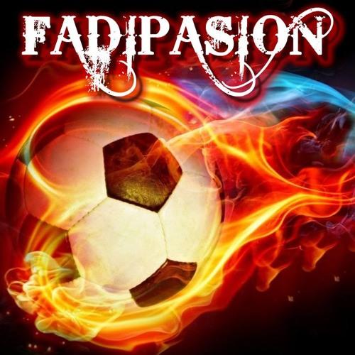 Programa Nº 1 - Fadipasion Radio