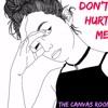 Don't Hurt Me -Dj Mustard Ft. Jeremih , Nicki Minaj (Lyric Le'son Edit)