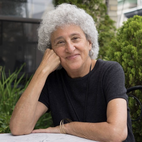 Vote with your Fork! A Call With Marion Nestle