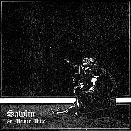 Sawlin - In meiner Mitte EP (codeislaw011) snippets