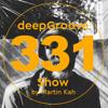 deepGroove Show 331