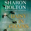 Daisy in Chains by Sharon Bolton, audiobook excerpt