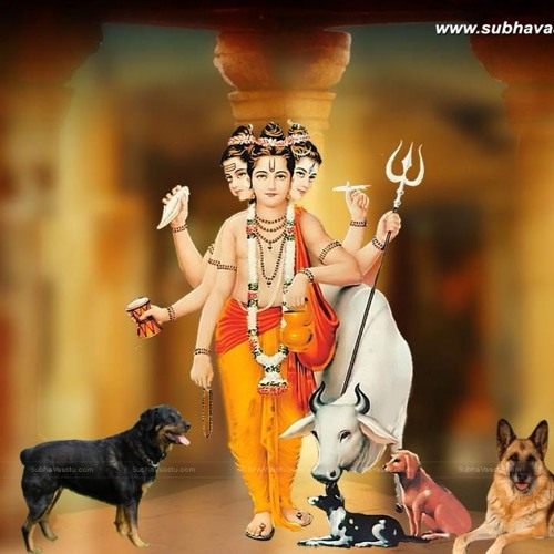 Shiva Panchakshari - Prayer for universal peace