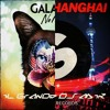 Carta Vs. Galantis&MOTi - Shanghai' No Money (iL GrAnDe Dj MiK MaSh Up 2k16)