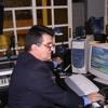 COME PRIMA- A LA MUSICA ITALIANA DE LOS 60- JOSE Mª MESA VOCALES