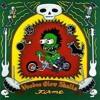 Voodoo Glow Skulls - Land of misfits toys (Ukulele Cover)