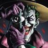 Batman- The Killing Joke OST - 01 How The Story Begins mp3