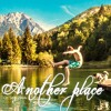 Another place (Outro Lugar)- Qt Siso Sep 2016