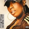 Missy Elliott & Fatman Scoop - Lose Control (Cristiano Vinci Party Edit) (CLICK BUY = FREE DOWNLOAD)