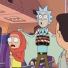 Niar (Rick & Morty)