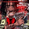 Chief Keef - Tell You What's Real   Bang Pt. 2 Mixtape - (youtubemp3.audio) 320kbps