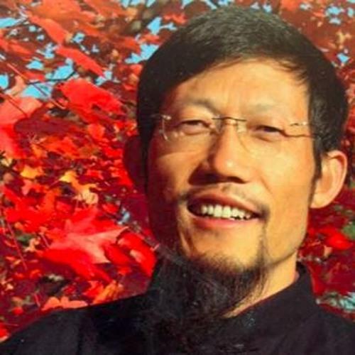 """Chapter 1 - Five Criteria of """"E-Tao Self-Healing Methods"""""""