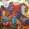 Peter Parker People Pleaser - Causes of Rage and Anger in Men