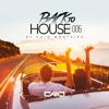 CAIO MONTEIRO - Back to House #005