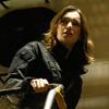 This Week in Marvel's Agents of S.H.I.E.L.D. Ep. 3 - Elizabeth Henstridge