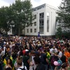 Notting Hill Carnival 2016 Live Audio (Day One)