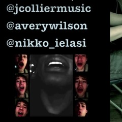 Nikko X Jacob Collier X Avery Wilson