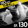 Episode 130 No Such Thing As Train Jam Mp3