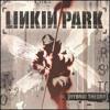 Linkin Park - Forgotten - NIGHTCORE