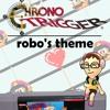 Chrono Trigger - Robo's Theme [MARIO PAINT]