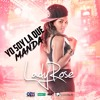 Lady Rose - Yo Soy La Que Manda (@LaCoQuillita APP, WEB, IG, FB, TW, SC)