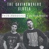Closer (thisisgoodman Feat. Patrick McGuire Remix)| FREE DOWNLOAD