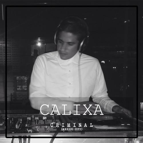 Calixa
