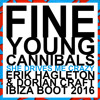 FYC - She Drives Me Crazy (Erik Hagleton & Dorian Craft Ibiza Boot)