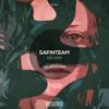 Safinteam - Gelosia (Hells Kitchen Remix) [Bledwerk] PromoCut