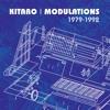 Kitaro -  The Field