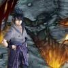 Naruto Shippuuden OST 3 Full Album