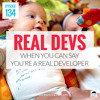 JMS134: When You Can Call Yourself a REAL Web Developer