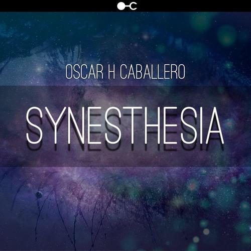 SYNESTHESIA - album release 2016