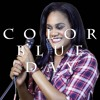 Beyonce Daddy Lessons Color Blue Day Tuesdays With Terrill Mp3
