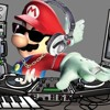 Here We Go! Mario Crazy LOW MIX